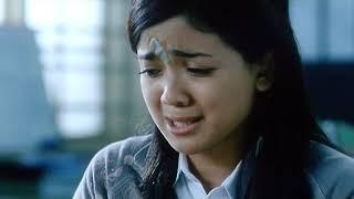 Nonton Film Indonesia Lawas Terbaik Rekomendasi Para ...