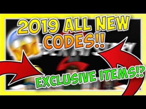 Roblox Murderer Mystery 2 Redeem Codes - Roblox Free Promo Codes
