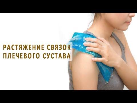 Гимнастика при травмах позвоночника шейного отдела