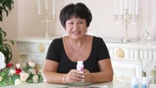 ФитоМикс для женщин! Здоровые новости