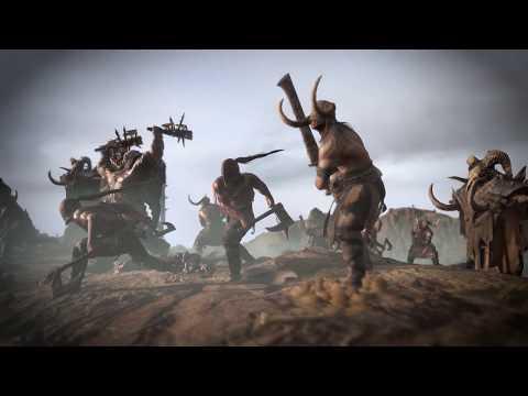 Présentation famille Cannibales de Diablo IV