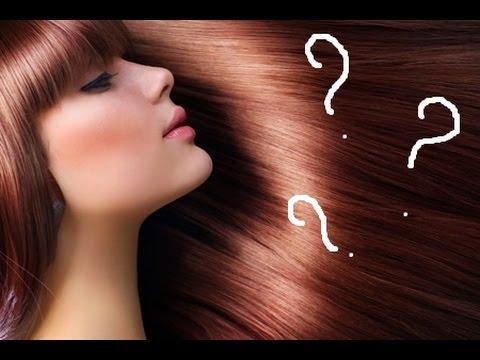 Maschere per crescita di capelli per ricurvo