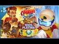 Crash Dummy 2019 3 Walkthrough Ps4 nintendo Switch pc P