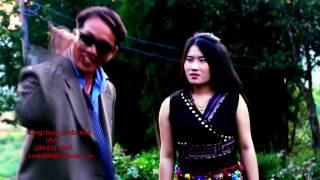 Hmong New Song 2016