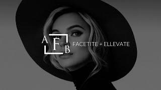 Austin Face & Body