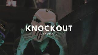 FREE Jarren Benton Type Beat / Knockout (Prod. By Syndrome)