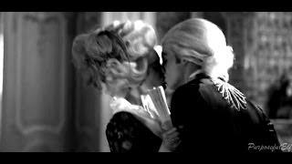 Таймлесс. Рубиновая книга, ► Gwendolyn and Gideon | Unconditionally
