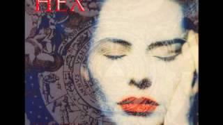 """Hex - """"Orpheus Circuit"""""""