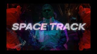 JUICE   SPACE TRACK (OFFICIAL VIDEO) Beat By FAVELA 23