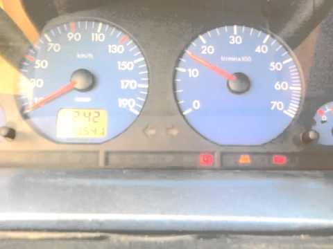 Die Brennstoffpumpe auf den Passat б5 das Benzin zu kaufen