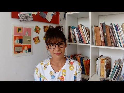 VÍDEO – O rolê da amiga de Michelle Bolsonaro no Palácio da Alvorada