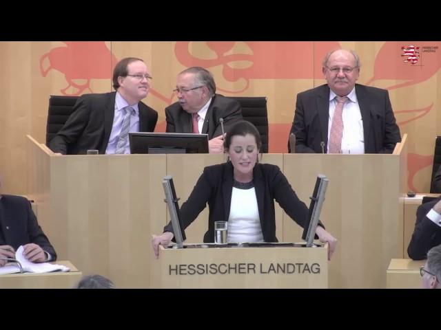 Видео Произношение Janine Wissler в Немецкий