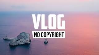 KSMK X FAL - Together (Vlog No Copyright Music)
