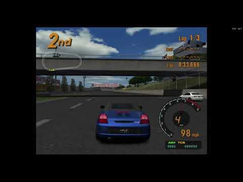 Video dan mp3 Libretro - TelenewsBD Com