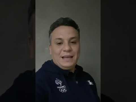 Jamal Belmir