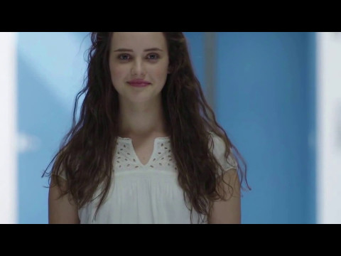 13 Reasons Why S01E01 mess is mine