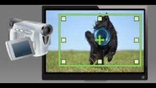 oCam Screen Recorder   отличная бесплатная программа для видеозаписи   СКАЧАТЬ