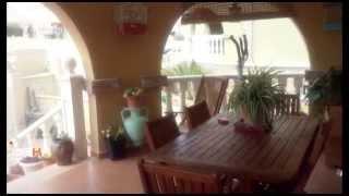 preview picture of video 'CHALET EN VENTA EN MONFORTE DEL CID ALICANTE'