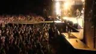 YouTube- Kabt - Burlaci DVD Corrida 2007.avi