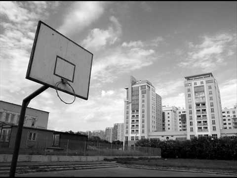 Wzrost cen piersi na Krymie