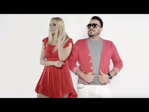 Denisa & Mr Juve – Te voi iubi la nesfarsit Video