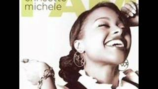 Let's Rock - Chrisette Michele