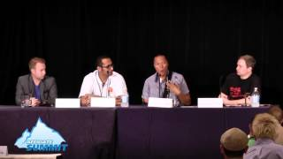 Six-Figure Mastery: The Cure For The Common Blog From Affiliate Summit East 2014