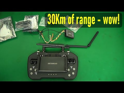 skydroid-t12--30km-fpvrc-system-for-drones-and-planes