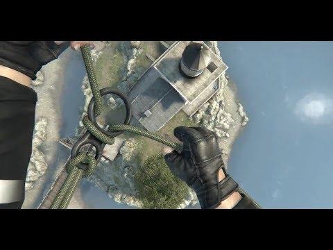 Counter-Strike: Global Offensive раздача ключей стим №60