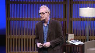 TEDxSoCal - Tim Carpenter - Thriving As We Age