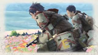 VideoImage1 Valkyria Chronicles 4