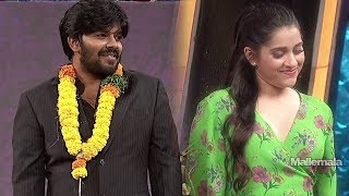All in One Super Entertainer Promo | 2nd March 2020 | Dhee Champions,Jabardasth,Extra Jabardasth