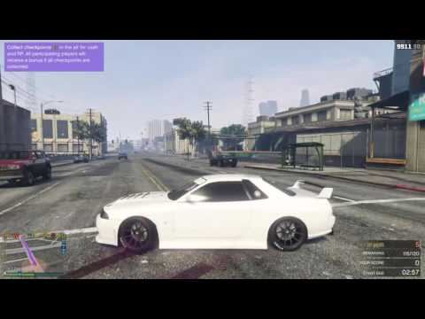 GTA V:IMPORT&EXPORT DLC MISSIONS STEALING VEHICLES|SELLING COLLECTIONS