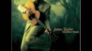 Carry Me On My Way - James Taylor
