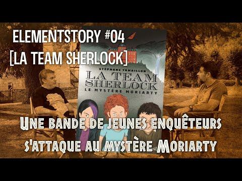 Vidéo de Stéphane Tamaillon