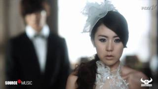 Kan Mi Youn | Going Crazy (ft. MBLAQ