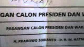 preview picture of video 'TPS 2 Ds/Kel. Kebonsari, Kec/Kota Tuban, Jawa Timur'