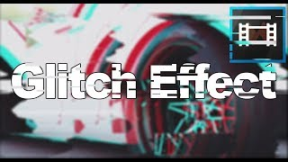 Create a Glitch+RGB Effect in Sony Vegas Pro