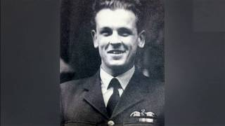 WWII Richard Churchill - last of Great Escapers dies (UK/(Europe)) - ITV News - 15th February 2019