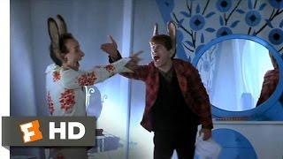 Pinocchio (6/10) Movie CLIP - Turning Into Donkeys (2002) HD