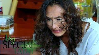 My Special Tatay: Paniningil ng hustisya kay Olivia | Episode 71