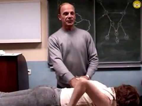 Лечение простатита клиники тулы