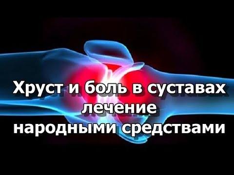 Болит правое полушарие и шея
