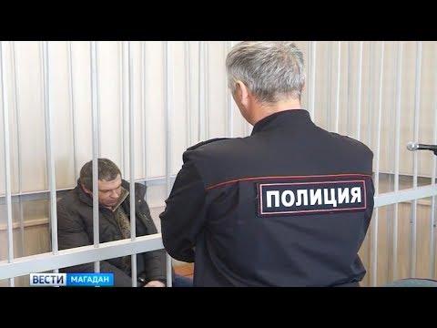 7 лет лишения свободы за публичное оправдание терроризма