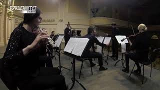 Музичні десятиліття свободи