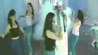 تحميل اغاني الفنان وحيد الاسناوى -انا عايز اتجوز MP3