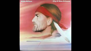 Willie Nelson - Just Out Of Reach