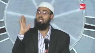 Islam Ne Jazbati Mohabbat Ka Inkaar Nahi Kiya Balki Usko Sidha Rukh Kaise De Rasta Bataya