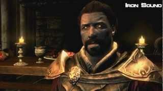 Skyrim: Страж Рассвета - E3 2012 (Рус.) [Iron Sound]