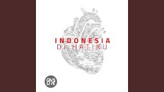 Indonesia Bagi KemuliaanMu (feat. Philip Mantofa)